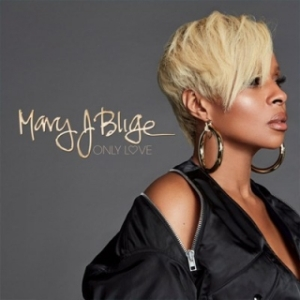 Instrumental: Mary J. Blige - Only Love